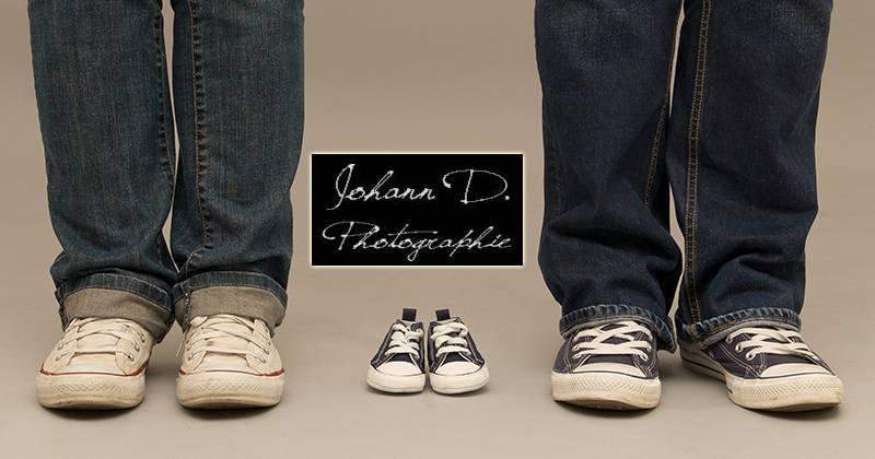 JohannD photographie