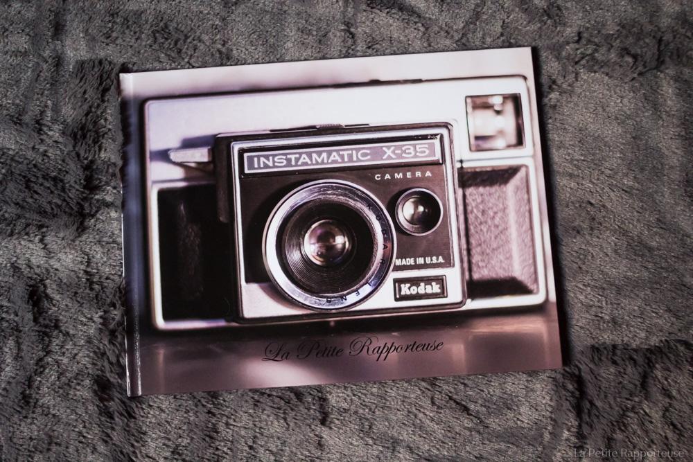 albumphoto-2.jpg