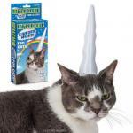 corne-de-licorne-pour-chat-lolcat-gonflable-unicorn
