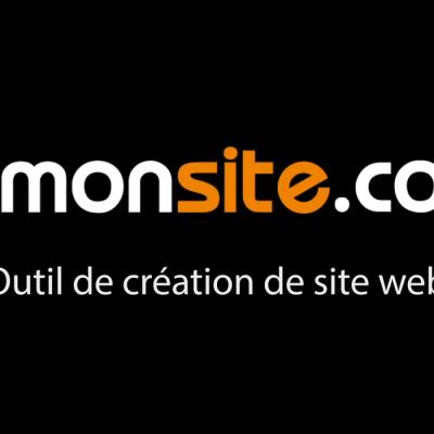 e-monsite.com