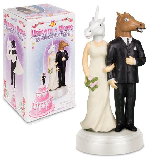figurines-gateau-de-mariage-licorne-et-cheval.jpg