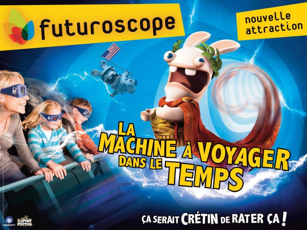 futuroscope_mvt_lapinscretins-paysage