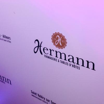 Hermann 7