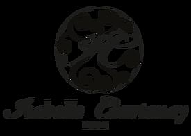 isabelle_courtenay_logo