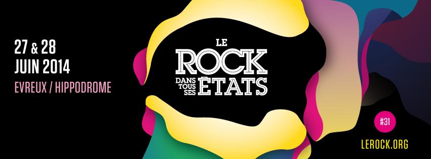 le-rock-dans-tous-ses-etats-2014-chzc
