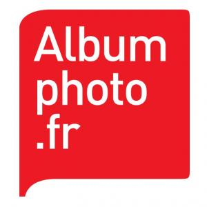 Logo AlbumPhoto.fr