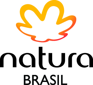 Logo_NaturaBrasil_degrade
