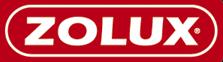 Zolux (logo)