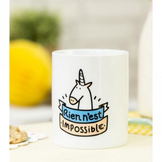 mug-a-emporter-licorne-rien-n-est-impossible.jpg