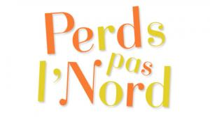 Pers pas l'Nord