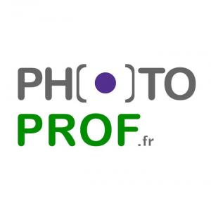 PhotoProf.fr