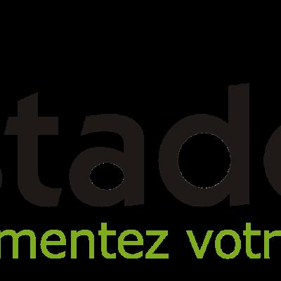Logo Tostadora