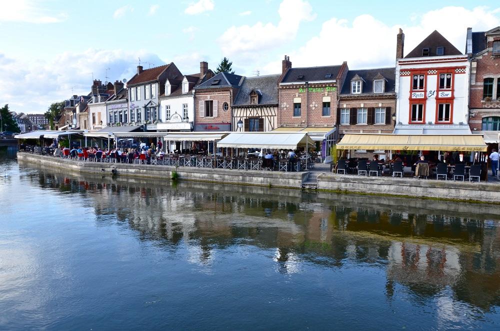 Amiens par aires almeida flickr