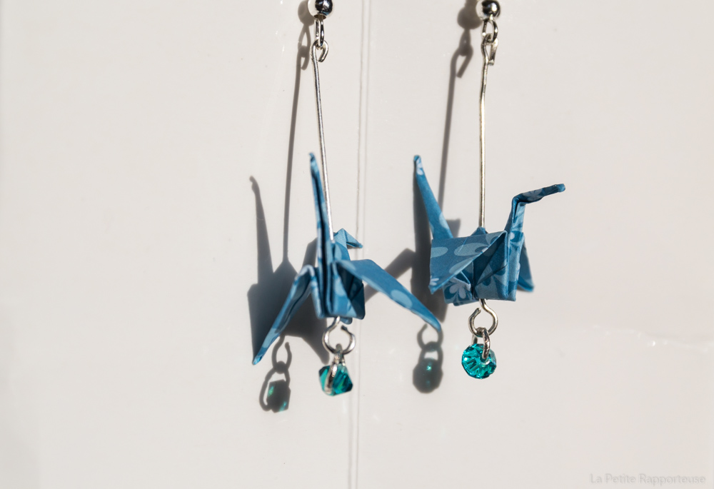 Boucle origami apolline3