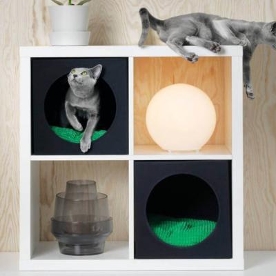 Ikea produits animaux