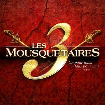 logo_les3m.jpg