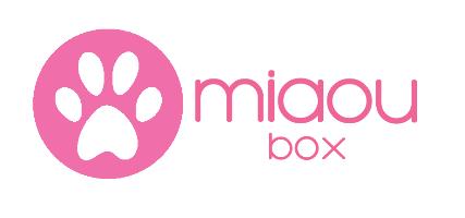 miaoubox.png