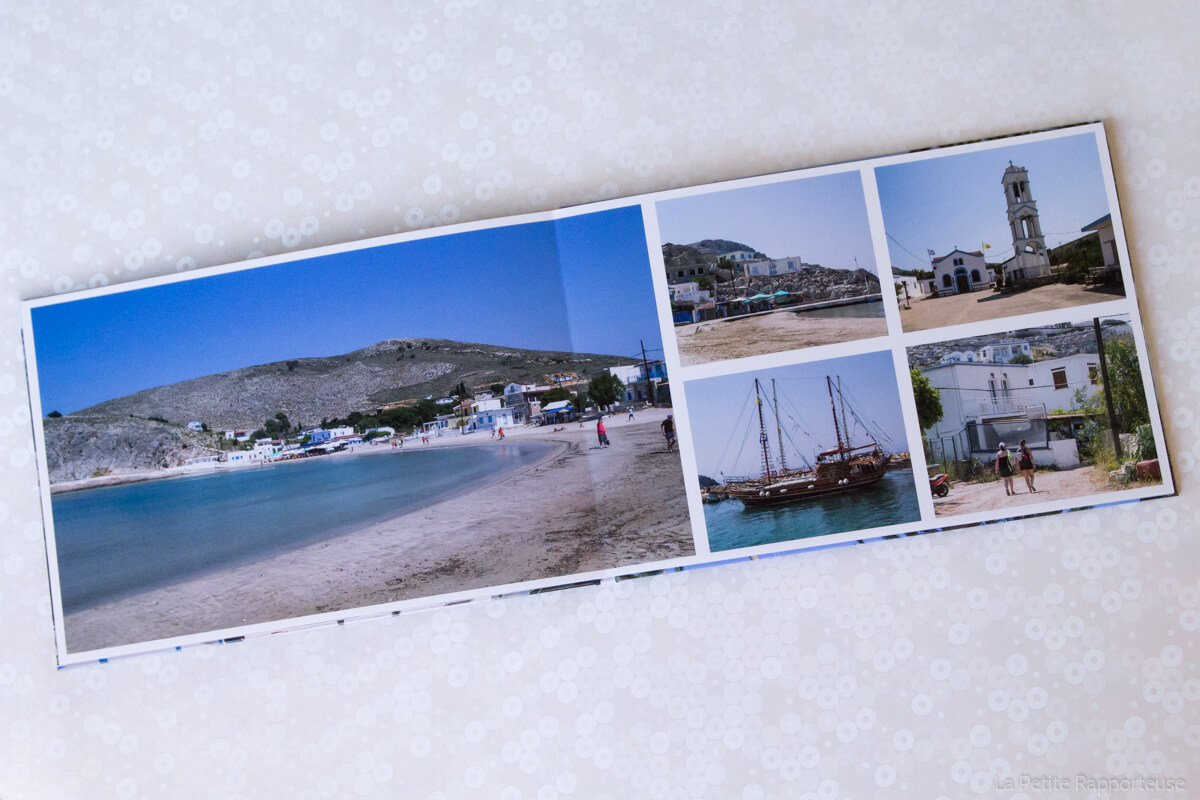 Page photos saal digital